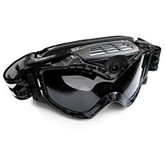 Liquid Image 337BLK Summit Series 1080P HD Snow Goggle Camera (Black) (goodies2get2) Tags: amazonca giftideas mostwishedfor