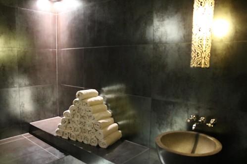 Aquapura Spa im Falkensteiner Schlosshotel Velden am Wörthersee #aquapura #aquapuraspa #schlosshotelwörthersee #schlosshotelwoerthersee #falckensteiner  #hotel #spa #kärnten #kaernten #luxuryspa #wellness #herbst #wellbeing health #healthy #energy