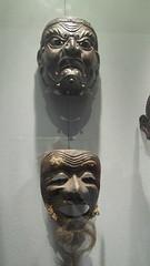 P7110841 () Tags:     america usa museum metropolitan art metropolitanmuseumofart