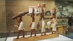 P7110796 () Tags:     america usa museum metropolitan art metropolitanmuseumofart