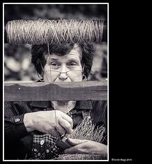 Il Mulino e il suo tempo - 15 (magicoda) Tags: street blackandwhite bw italy vintage nikon strada italia foto candid bn voyeur fotografia dslr festa biancoenero treviso veneto d300 croda 2013 blackwhitephotos molinetto refrontolo molinettodellacroda magicoda davidemaggi maggidavide