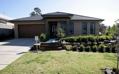 21 Barrington Street, Tatton NSW