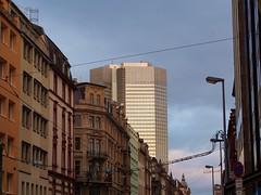 Frankfurt (Kesselbothmedia) Tags: am frankfurt main ffm
