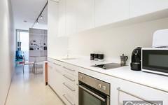 402/150 Liverpool Street, Darlinghurst NSW