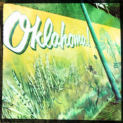 OKLAHOMA-140