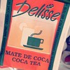 "Mate de coca • <a style=""font-size:0.8em;"" href=""http://www.flickr.com/photos/47947266@N06/15719134903/"" target=""_blank"">View on Flickr</a>"