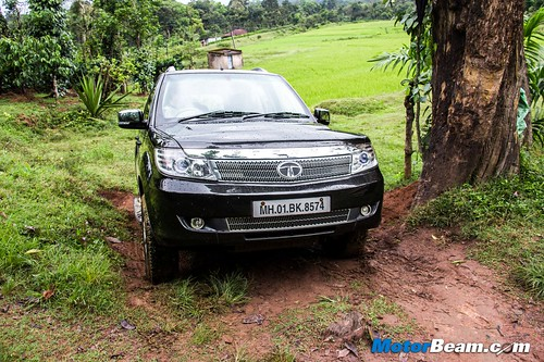 Tata-Safari-Storme-Long-Term-Review-09