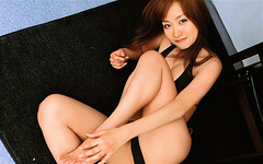 木口亜矢 画像37