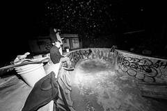 () Tags: los skateboarding angeles socal pools skateboard dogtown bowls lords
