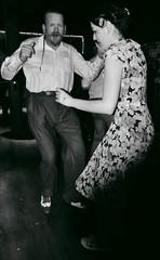 _DSC0176_mod (Jazzy Lemon) Tags: world party england music english fashion vintage newcastle dance december dancing britain livemusic 8 style headquarters swing retro charleston british balboa lindyhop eight swingdancing decadence 30s 40s newcastleupontyne 20s subculture 2014 swung worldheadquarters whq jazzylemon swungeight
