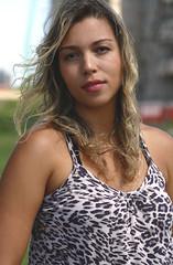 (Camilamenezesfotografia) Tags: park parque brazil max brasil canon vintage print br grama blond linda loira oncinha suzano 70d fefer