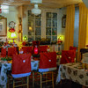 DSCN5493 (gaila3) Tags: christmas housetour 2014 oceangrovenj victoriantour