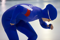 A37W3851 (rieshug 1) Tags: ladies deventer dames schaatsen speedskating 3000m 1000m 500m 1500m descheg hollandcup1 eissnelllauf landelijkeselectiewedstrijd selectienkafstanden gewestoverijssel