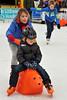 Kunstijspret (Don Pedro de Carrion de los Condes !) Tags: ijs schaatsen donpedro ijspret witers sleeen d700 kunstijsbaan ijsplezier kunstijs ijsbaaan