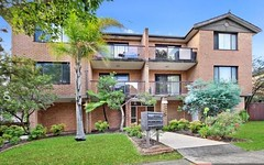 1/28-30 Macquarie Place, Mortdale NSW