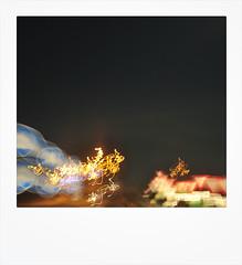 landstrassen-lyrik, polaroidisch (13) (der zweite blick!) Tags: netherlands photoshop edited niederlande bearbeitet digitalshot derzweiteblick digitalfoto likepolaroid andreasjurgenowski der2teblick landstrassenlyrik landstrasenlyrik countryroadpoetry polaroidisch wiepolaroid polaroidic