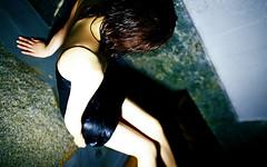 吉岡美穂 画像28