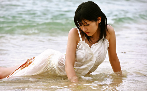 多田あさみ 画像23
