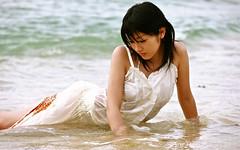 多田あさみ 画像56