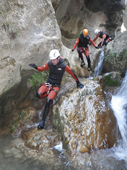 valle-tus-2014-barranco-marinas (21)