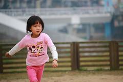 IMG_8496.jpg (小賴賴的相簿) Tags: kid child 台灣 台北 小孩 親子 兒童 新店 70d 55250 陽光運動公園 anlong77 anlong89 小賴賴