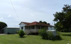 68 Crouchs Road, Chelona QLD