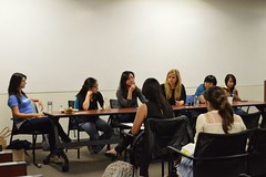 "WICS Week 5: Facebook Women Panel 11/3/14 • <a style=""font-size:0.8em;"" href=""http://www.flickr.com/photos/88229021@N04/16006342194/"" target=""_blank"">View on Flickr</a>"