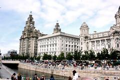 Liverpool-Riverfest183