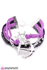 2210_2Image(Purple)