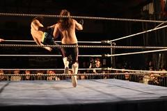IMG_0627 (Francois.Tessier) Tags: wrestling lutte ncw