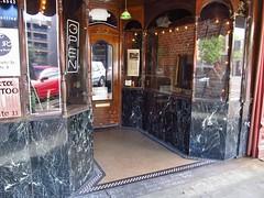 Salem, Oregon (Jasperdo) Tags: history shop oregon tile store roadtrip storefront salem
