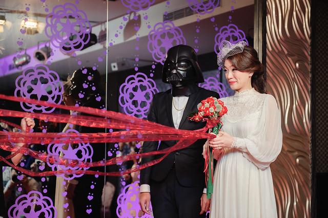 婚攝,婚攝推薦,婚禮攝影,婚禮紀錄,台北婚攝,永和易牙居,易牙居婚攝,婚攝紅帽子,紅帽子,紅帽子工作室,Redcap-Studio-131