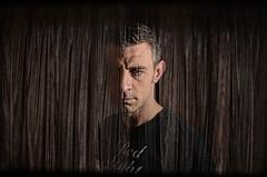09> ... (Dz) Tags: portrait self slowshutter fade melt merge disappear 52weeks