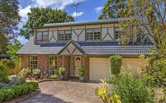 158 Francis Greenway Drive, Cherrybrook NSW