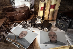 retro photos (Leo Reynolds) Tags: webthing photofunia xleol30x xxx2015xxx