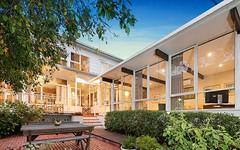 54 Barnard Grove, Kew VIC