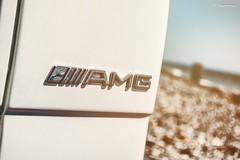 "Mercedes-Benz G 55 AMG ""V8 Kompressor"" W463 (Andrianov Igor) Tags: ocean life trip sea black cars beauty mercedes benz power photoshoot top g 911 style ferrari ukraine 63 legendary mclaren porsche concept gt 55 suv igor luxury bentley 65 amg supercars 918 abkhazia aimc sukhum laferrari andrianov"