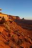 DSC05491 (tammyloh) Tags: travel family arizona sunrise az navajo monumentvalley reservation 2014 monumentvalleynavajotribalpark grandcircle