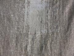 ([douglasdickel]) Tags: white cloth towell