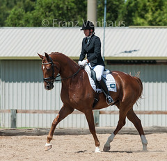150314_Clarendon_4.1_9312.jpg (FranzVenhaus) Tags: horses sydney australia riding newsouthwales athletes aus equestrian supporters riders officials dressage spectatorsvolunteers
