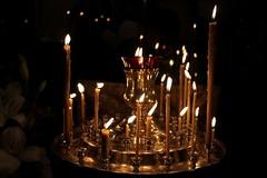 Праздничное Богослужение 07.01.15 IMG_5830