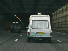 51-RK-68 MERCEDES-BENZ W115 240D Visser Ambulance, 1978, while driving (ClassicsOnTheStreet) Tags: street classic car amsterdam mercedes benz photo view motorway tunnel autobahn ambulance visser mercedesbenz 70s oldtimer spotted 1978 1970s a4 camper mobilehome motorhome wohnmobil straatbeeld strassenszene snelweg whiledriving 2014 onderweg klassieker krankenwagen gespot w115 240d kampeerwagen straatfoto ziekenauto schipholtunnel carspot reisemobil cwodlp 51rk68