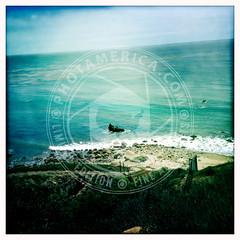 CALIFORNIA-685