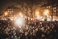 Nous sommes Charlie (Julien Hay Photographe) Tags: freedom charlie liberté deuil hebdo noussommescharlie chariehebdo soutienàcharliehebdo jesuischarlie