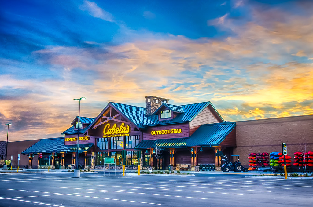 cabelas store in fort mill south carolina cabelas autos post