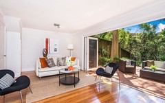 27B Susan Street, Annandale NSW