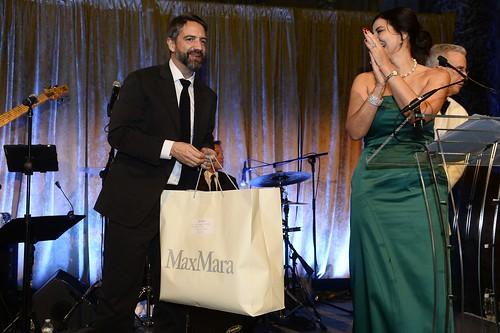 023 UNCA Awards 2014