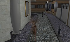 "Metaverse Tour Feb 21 2015 • <a style=""font-size:0.8em;"" href=""http://www.flickr.com/photos/126136906@N03/16419418639/"" target=""_blank"">View on Flickr</a>"