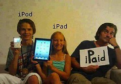 funny_ipad_picture (patco4444) Tags: fun funny lol joke humor entertainment jokes lmao lmfao entertaining