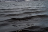 DSC03206 (ekremenak) Tags: iceland 1502 lakesurface
